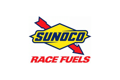 SUNOCO RACING FUELS – Sieveking Fuels and Lubricants